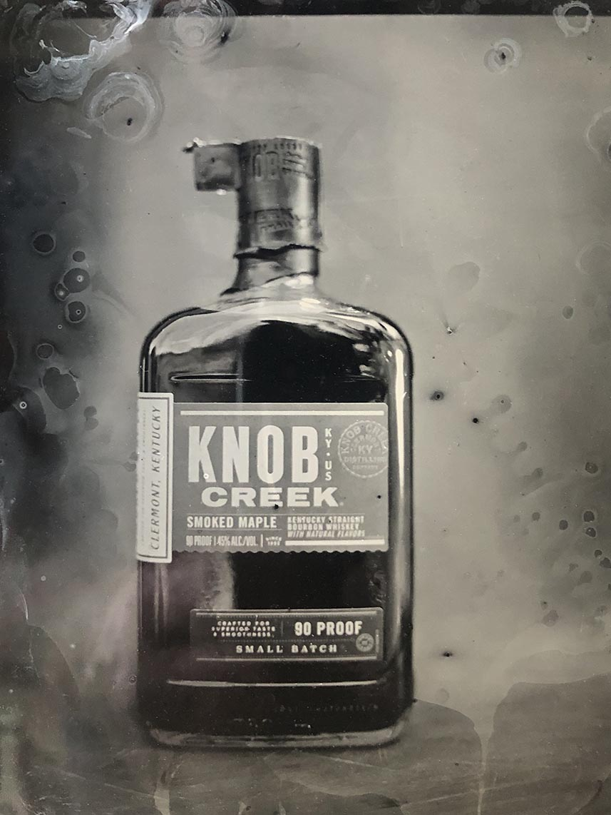 Knob-Creek-WEB_5331